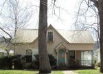 Foreclosed Home in Fort Payne 35967 605 ALABAMA AVE NW - Property ID: 4210116
