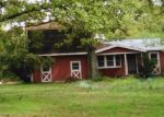 Foreclosed Home in London 72847 1560 GEORGETOWN RD - Property ID: 4210133
