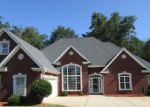 Foreclosed Home in Locust Grove 30248 477 GLOUCHESTER DR - Property ID: 4210137