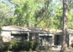 Foreclosed Home in Waycross 31501 1008 SUWANNE DR - Property ID: 4210141