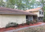 Foreclosed Home in Bonaire 31005 3195 MOODY RD - Property ID: 4210147