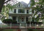 Foreclosed Home in Pontiac 61764 602 E WASHINGTON ST - Property ID: 4210163