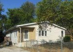 Foreclosed Home in East Peoria 61611 125 REUTTER CT - Property ID: 4210167