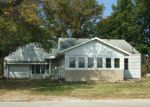 Foreclosed Home in Onarga 60955 411 N WALNUT ST - Property ID: 4210170
