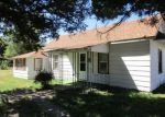 Foreclosed Home in Wichita 67211 2201 S MOSLEY AVE - Property ID: 4210217