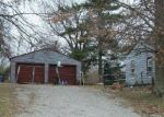 Foreclosed Home in Independence 41051 19 APPLE DR - Property ID: 4210221