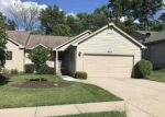 Foreclosed Home in Burlington 41005 2371 CREEDMORE CT - Property ID: 4210222
