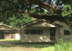 Foreclosed Home in Saint Martinville 70582 1059 HUGH DASPIT RD - Property ID: 4210234