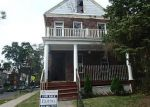 Foreclosed Home in Albany 12209 235 DELAWARE AVE - Property ID: 4210243