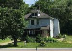 Foreclosed Home in Fonda 12068 891 STATE HIGHWAY 334 - Property ID: 4210247