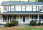 Foreclosed Home in Hampden 4444 478 WESTERN AVE - Property ID: 4210252