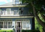 Foreclosed Home in Bangor 4401 36 WEBSTER AVE N - Property ID: 4210253