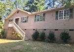 Foreclosed Home in Seneca 29678 408 THOMAS HEIGHTS CIR - Property ID: 4210267