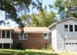 Foreclosed Home in Augusta 30906 2951 SHELBY DR - Property ID: 4210277