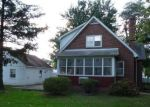 Foreclosed Home in Havre De Grace 21078 870 ONTARIO ST - Property ID: 4210286