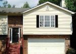 Foreclosed Home in Atlanta 30316 2053 OAK TERRACE DR SE - Property ID: 4210287