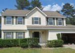 Foreclosed Home in Lexington 29073 121 RIDGEHILL DR - Property ID: 4210289