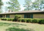 Foreclosed Home in Darlington 29532 120 JAMES ST - Property ID: 4210293
