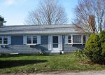 Foreclosed Home in Hyannis 2601 5 MASAS PL - Property ID: 4210300