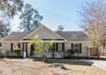 Foreclosed Home in Conway 29527 509 LIVE OAK ST - Property ID: 4210322