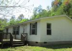 Foreclosed Home in Candler 28715 67 LEMON CREEK DR - Property ID: 4210324
