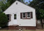 Foreclosed Home in Battle Creek 49017 111 HOPKINS ST - Property ID: 4210329