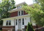 Foreclosed Home in Benton Harbor 49022 808 MCALLISTER AVE - Property ID: 4210332