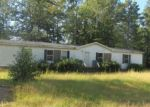 Foreclosed Home in Sandersville 31082 305 PINE FOREST DR - Property ID: 4210339