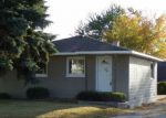 Foreclosed Home in Houghton Lake 48629 6262 W HOUGHTON LAKE DR - Property ID: 4210347