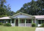 Foreclosed Home in Augusta 30906 3334 TOBIN ST - Property ID: 4210359