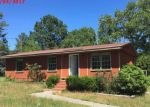 Foreclosed Home in Lexington 29073 115 WILHOWIE DR - Property ID: 4210362