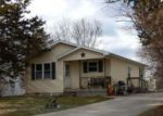 Foreclosed Home in Lapeer 48446 271 DOVE LN - Property ID: 4210367