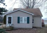 Foreclosed Home in Macomb 48042 50669 NORTH AVE - Property ID: 4210381