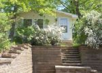 Foreclosed Home in Lake Orion 48362 726 N CONKLIN RD - Property ID: 4210383