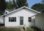 Foreclosed Home in Midland 48640 2600 E STEWART RD - Property ID: 4210384