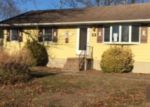 Foreclosed Home in Pennsville 8070 26 JEFFERSON RD - Property ID: 4210386