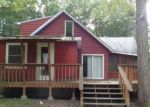 Foreclosed Home in Dingmans Ferry 18328 116 BROOKSIDE DR - Property ID: 4210412