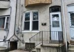 Foreclosed Home in Boyertown 19512 16 W 5TH ST - Property ID: 4210413