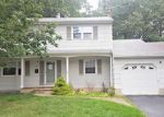 Foreclosed Home in Milltown 8850 41 ALBERT AVE - Property ID: 4210424