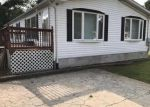 Foreclosed Home in Mantua 8051 110 FIRTH DR - Property ID: 4210425