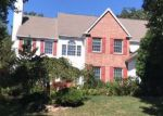 Foreclosed Home in West Orange 7052 19 CLIFF ST - Property ID: 4210436