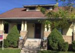 Foreclosed Home in Williamsport 17701 1052 HEPBURN ST - Property ID: 4210445