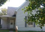 Foreclosed Home in Frankfort 46041 853 S COLUMBIA ST - Property ID: 4210457