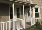 Foreclosed Home in Penns Grove 8069 167 N BROAD ST - Property ID: 4210458