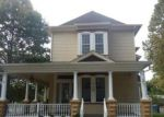 Foreclosed Home in Woodstown 8098 60 DICKINSON ST - Property ID: 4210507