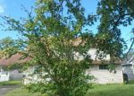Foreclosed Home in Levittown 19057 15 GRAPEVINE RD - Property ID: 4210511