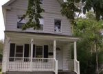 Foreclosed Home in Tuckerton 8087 214 WESTERN AVE - Property ID: 4210518