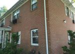 Foreclosed Home in Spotswood 8884 289 MAIN ST APT 5G - Property ID: 4210525
