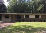 Foreclosed Home in Defuniak Springs 32435 319 TEELINVILLE DR - Property ID: 4210531
