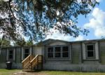 Foreclosed Home in Lake Wales 33898 2910 MASTERPIECE RD - Property ID: 4210536
